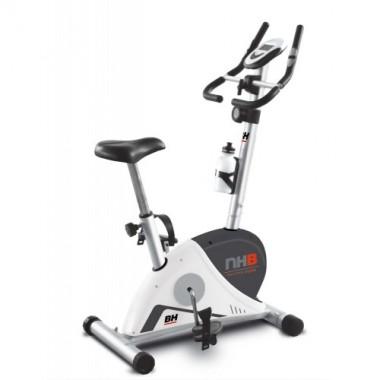 Hometrainer_BH_fitness_NBH