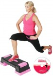 gymstick_aerobic_step
