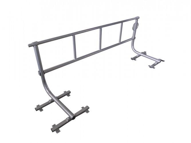 Productafbeelding voor 'Multimount stand voor suspension training'