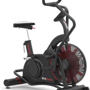 Fit_Bike_The_Beast_Air_Bike_Main