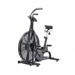 Schwinn_Assault_Airbike_main