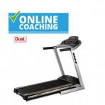BH_fitness_loopband_pioneer_run_dual_MAIN