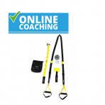 Sportbay_Suspension_trainer_Pro_MAIN