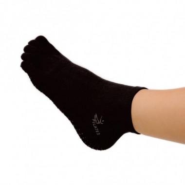 Sissel_pilates_sokken_zwart_main3