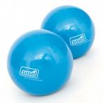 Sissel_pilates_toning_ball_set_main