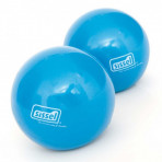Sissel_pilates_toning_ball_set_main