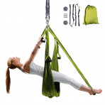 Insportline_yoga_hammock_oefening