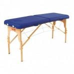 Sissel_massage_tafel_2_delig_main