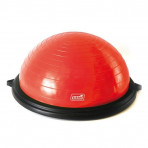 sissel_fit_dome_pro_main