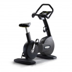 Technogym_bike_forma_main