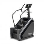 Technogym_Excite_Stair_climber_main