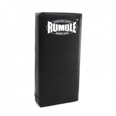 Rumble_stoot_kussen_main