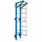 Childrens_climbing_frame_teenager_2_main