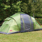 Coleman_bering_4_persoons_tent_main3
