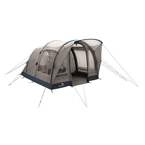 Easy Camp Tent Hurricane 300 kopen? Lees eerst dit