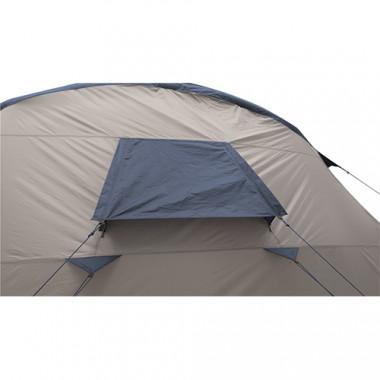 Easy_camp_hurricane_300_main3