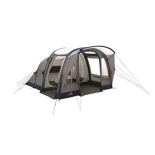 Easy Camp Tent Hurricane 500 kopen? Lees eerst dit