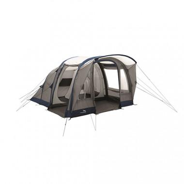 Easy_Camp_Hurricane_500
