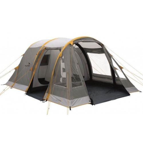 Easy Camp Tent Tempest 500 kopen? Lees eerst dit