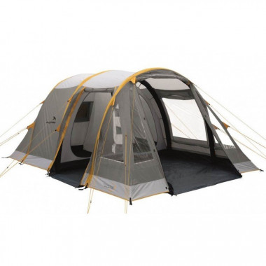 Easy_Camp_Tempest_500_main