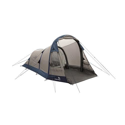 Easy Camp Tent Blizzard 500 kopen? Lees eerst dit