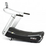 Xebex_curved_treadmill_CT01_main