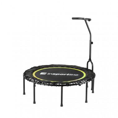 Insportline_trampoline_main