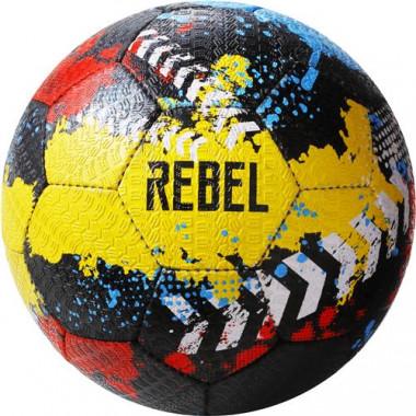 Rebel_streetsoccer_3622_large