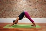 Calyana_yoga_mat_main