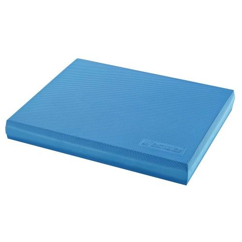 Productafbeelding voor 'Insportline balance pad'