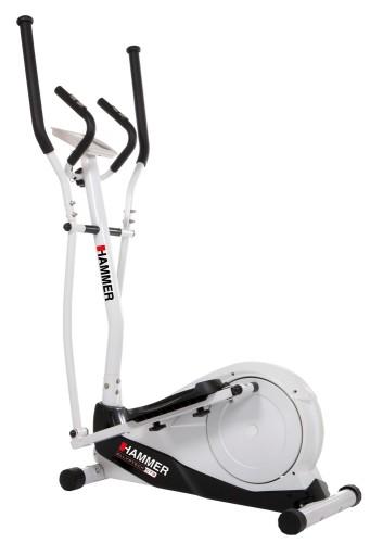 Productafbeelding voor 'Hammer ELLYPTECH CT6 Crosstrainer'