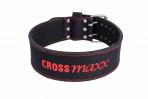 crossmaxx-lmx1811-crossmaxx-powerlifting-belt