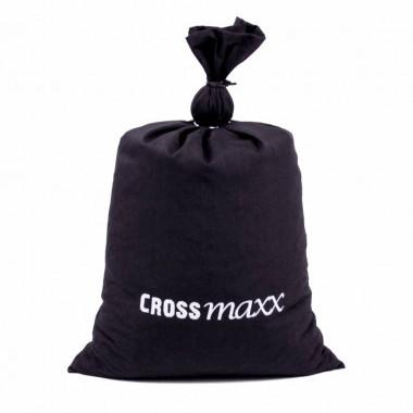 crossmaxx-lmx1551-crossmaxx-bigboy-sandbag