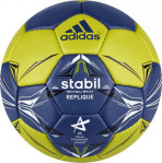 Adidas_stabil_match_bal_replique
