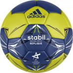 Adidas_stabil_match_bal_replique