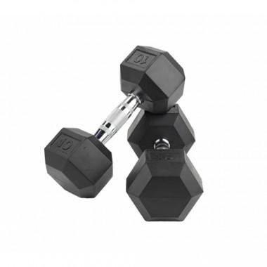 lifemaxx-lmx81-hexagon-dumbbellset-25-40kg