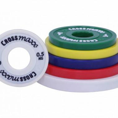 crossmaxx-lmx95-crossmaxx-elite-fractional-plates