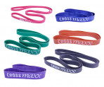 crossmaxx-lmx1180-crossmaxx-resistance-band-level