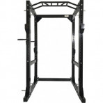 RawFitness_power_rack_PRO_Main_big