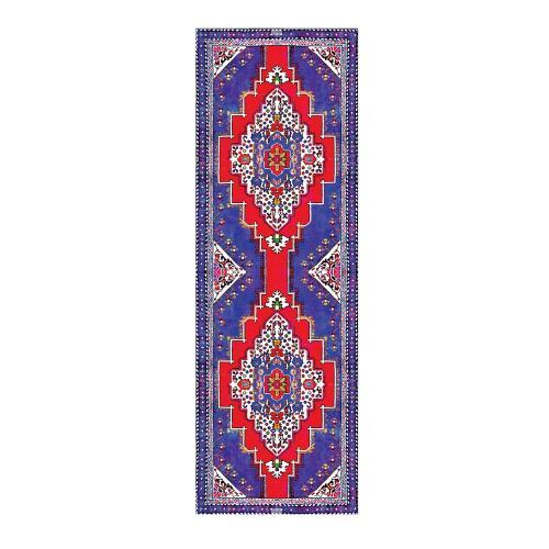 Productafbeelding voor 'Sportbay® design yogamat PERSIAN CARPET'