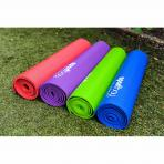 Yogamat_5mm_set_2