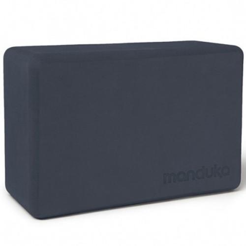 Productafbeelding voor 'Manduka Recycled Foam Blok UpHold yogablok'