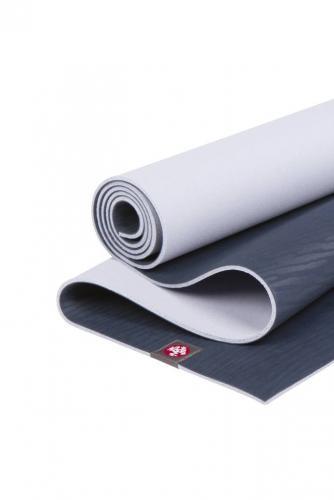Productafbeelding voor 'Manduka eKO® yogamat (180 cm)'