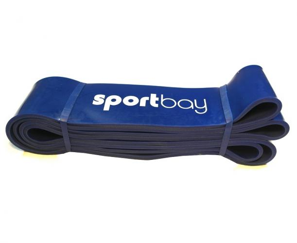 Productafbeelding voor 'Sportbay® resistance Power Band (64 mm)'
