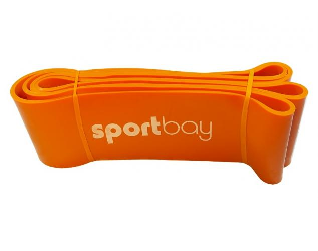 Productafbeelding voor 'Sportbay® resistance Power Band (83 mm)'