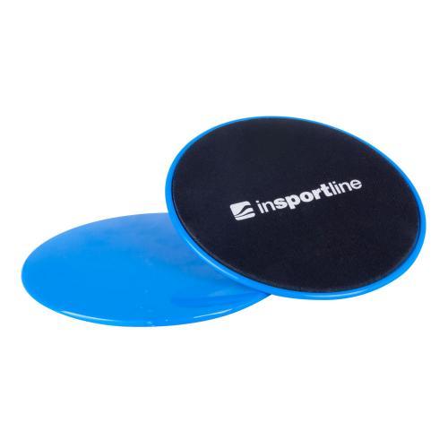 Productafbeelding voor 'Insportline flux dot (2 st.)'