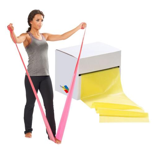 Productafbeelding voor 'Trendy Sport fitnessband Limite (Licht)'