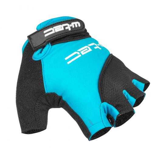 Cycling_Gloves_W_TEC_Sanmala_AMC_1023_22