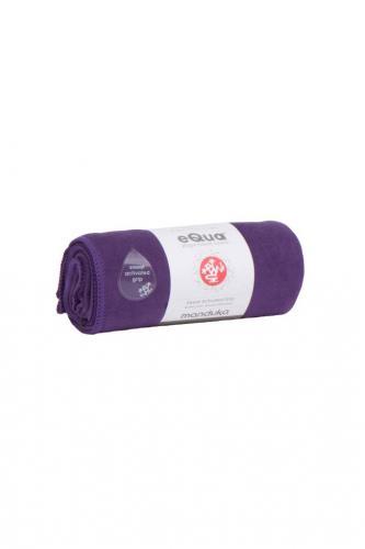 Productafbeelding voor 'Manduka eQua™ handdoek (67 cm)'