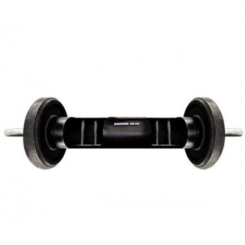 Productafbeelding voor 'Rage Strongman Log 44 kg'